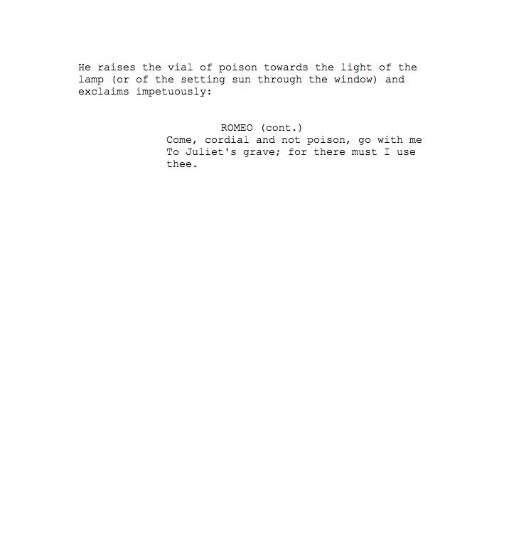 Scene 59 p3